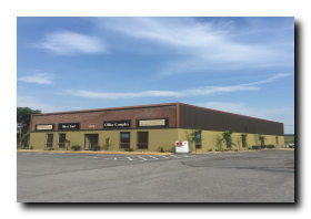 24-hour surveillance & Rt. 11 Pro Storage :: Climate controlled self storage units in ...